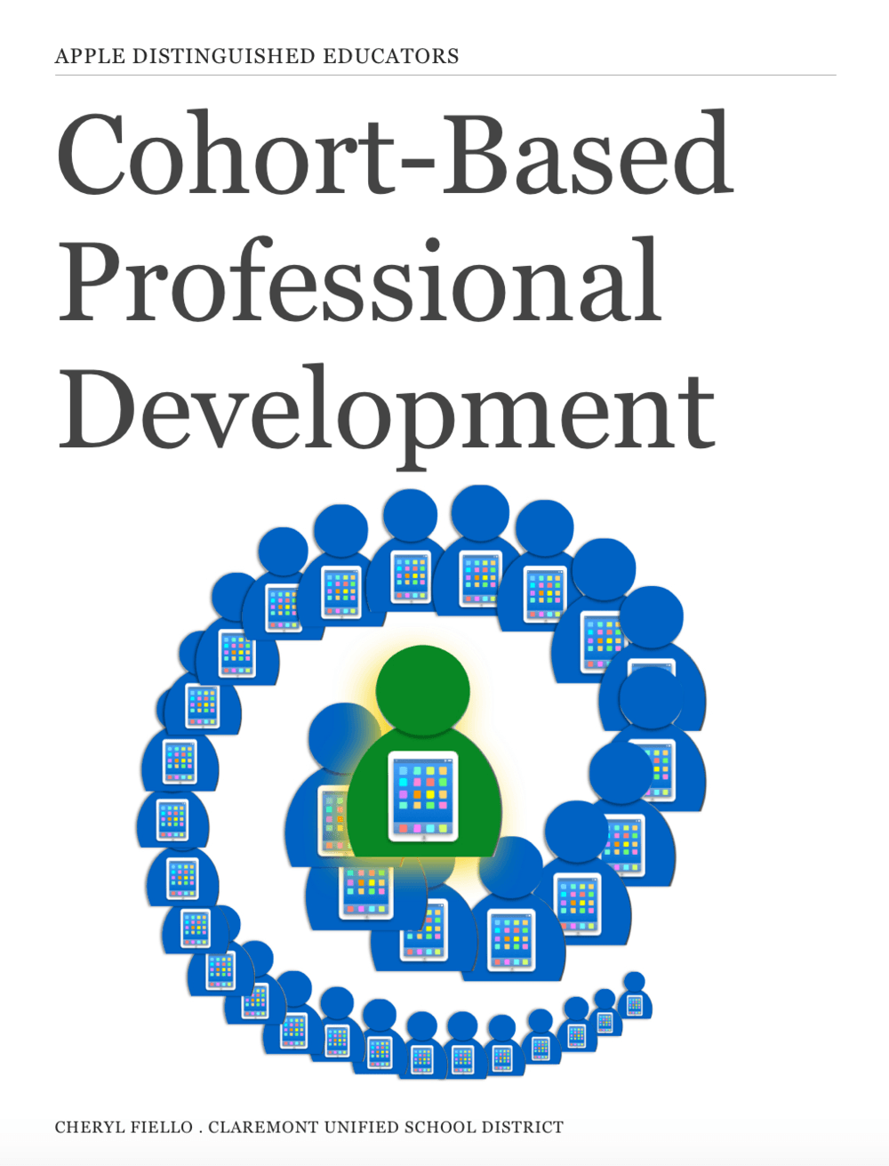 Cohort-Based PD